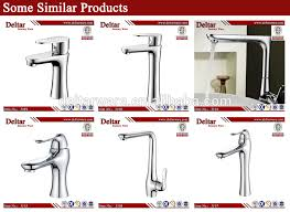 German Made Bathroom Faucets by Germany Water Faucet Logos Made In China Basin Tap Competitive
