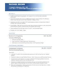 civil engineering resume format download in ms word create civil engineering resume format pdf resume format for civil