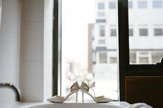Wedding Shoes Liverpool A White Free Wedding At Titanic Hotel Liverpool Read More