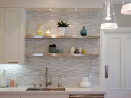 Kitchen Cabinets Open Shelving Open Shelf Kitchen Modern Normabudden Com