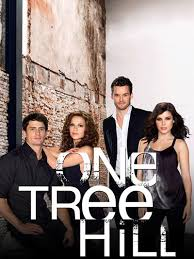 one tree hill season 8 episode guides 2010 buddytv
