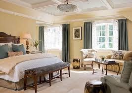 Bedroom Arrangement Tips 48 Best Arranging Furniture Ideas Images On Pinterest Furniture