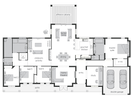 country style house floor plans beautiful country style house plans australia of creative home new