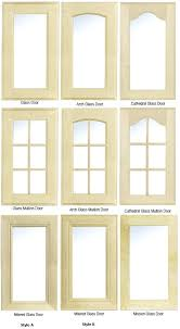 glass panels for cabinet doors glass panel kitchen cabinets door glass panel inserts for kitchen