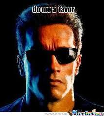 Arnold Schwarzenegger Memes - arnold schwarzenegger by recyclebin meme center