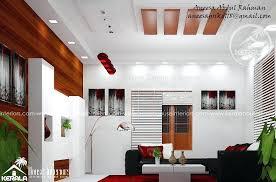 interior design in kerala homes kerala home interior design home interior design photos middle
