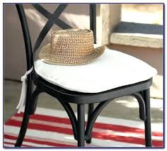 Outdoor Bistro Chair Cushions Square Bistro Chair Cushions Outdoor Bistro Set 3 Patio Chairs