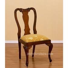 queen anne furniture decoration access