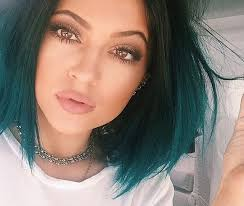 haircuts for seven to ten year oldx hair kouture kylie jenner s top 6 edgiest hairstyles ever