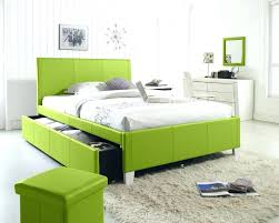 single daybed with storage u2013 equallegal co
