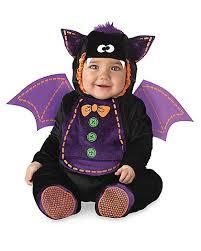 Halloween Express Costumes Girls Halloween Costumes 2locos