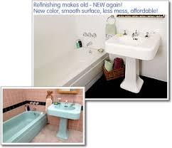 Bathtub Reglazing Products Bathtub Reglazing Supplies Bathroom Design