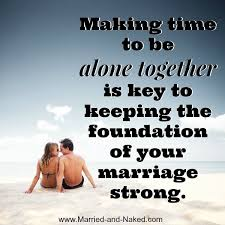 wedding quotes key 61 best marriage quotes from married and images on