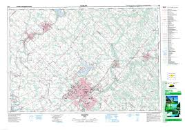 Capital Of Canada Map Map Of Canada Guelph You Can See A Map Of Many Places On The
