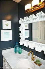208 best bathroom ideas images on pinterest bathroom ideas home