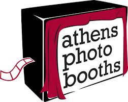 Photo Booth Rental Atlanta Athens Photo Booths Event Rentals Athens Ga Weddingwire