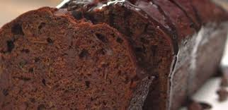 double chocolate zucchini bread recipe tiphero