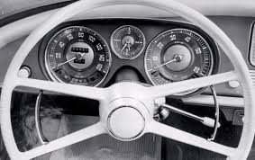 car dashboard vintage car dashboard wallpapers vintage car dashboard stock photos