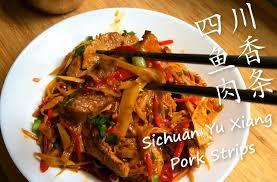 sichuan cuisine everything about sichuan cuisine 四川菜 八大名菜之一 3than wong