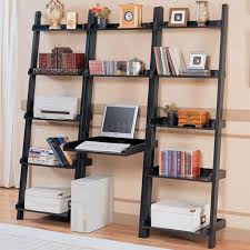 Modern Wall Desk Black Slant Modern Wall Unit Wwriting Desk Modern Wall Desk