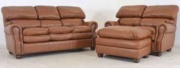 Big Rocking Chair In Texas Texas Home Furniture U2039 U2039 Styles U2039 U2039 The Leather Sofa Company