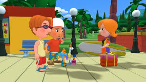 watch handy manny season 03 episode 05 hulu