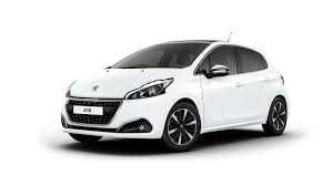 peugeot new cars 2016 active design and allure premium join peugeot 208 u0027s uk family