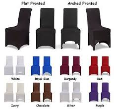 Dining Chair Seat Cover Dining Chair Covers Flat Arched 1 4 6 8 10pcs Slip Seat Covers