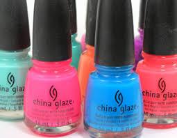 nail polish australia buy nail polish online fast shipping