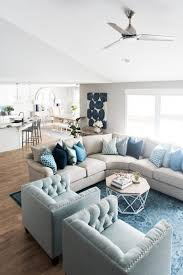 Best Beige Living Rooms Ideas On Pinterest Beige Couch Decor - The family room