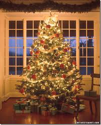 christmas trees with colored lights decorating ideas christmas tree decorating ideas with multi colored mariannemitchell me