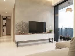 scandinavian interior design bedroom congenial scandinavian apartment in stockholm scandinavian
