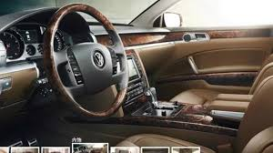 volkswagen phaeton interior tesla model s success sent vw phaeton back to the drawing board