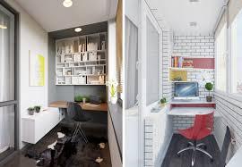 bureau sous location sous location bureau inspirant bureaux loggia bnbstaging le