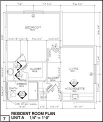grand manor floor plans