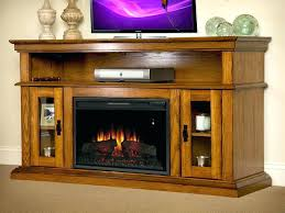 Costco Electric Fireplace Media Console Fireplace Costco Best Electric Fireplaces Images On