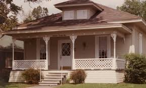 Hipped Dormer Porch Guide 1 Story Hipped Roof With Dormer By Vintage Woodworks