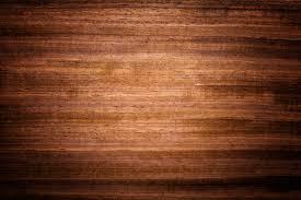 Expensive Laminate Flooring Wood Floor Texture Magnificent Interior Ideas Redwood Laminate