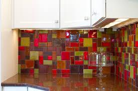 Custom Tile Backsplash Getting The Royal Treatment  Mercury Mosaics - Custom backsplash
