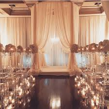wedding ceremony decorations wedding ceremony decorations best 25 wedding ceremony decorations