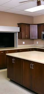 furniture for kitchen cabinets corian cabinets corian countertop show your pics pixstock us