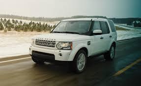lr4 land rover acura mdx vs audi q7 bmw x5 land rover lr4 lexus gx460