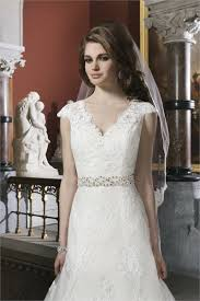 Wedding Dresses Designers Wedding Dress Designers Hitched Co Za