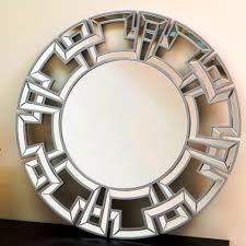 Decorative Mirrors Walmart Better Homes And Gardens Candle Holders U0026 Accessories Candles