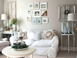 Circle Wall Decals Ideas For by Wall Decor Large Wall Decor Ideas For Living Room Home Design