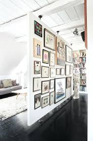 wall decor 133 wall inspirations picture frame wall splendid