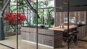 cuisine usine cuisines cls cuisines et amenagement intérieur à bordeaux et en