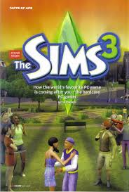 sims 3 free android sims 3 pc free version mac ps3 ps4 xbox one