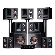 home theater in ceiling speakers home theater system ceiling speakers 9 best home theater systems