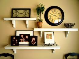 Kitchen Shelves Decorating Ideas Bathroom Magnificent Modern Living Room Decorating Ideas Like